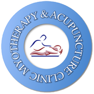 Myotherapy and Acupuncture Clinic